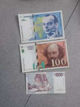 Uang lama tukar rupiah