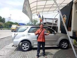 Bantu Tahan Muatan pd Mobil Agar Tak AMBLAS dg Psangkan BALANCE Gan