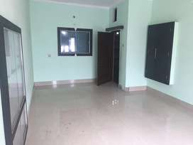 3 Room home available for rent in Bank colny ,sriganganagar, rajasthan