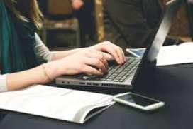 Data entry operator jobs Home base