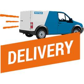 we need delivery boy in  jalukbari