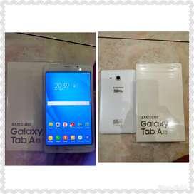 Samsung Tab A6 harga mumer