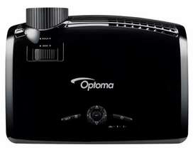 Optoma FULL HD multimedia  Projector excellent condition