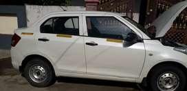 Maruti Tour S for sale