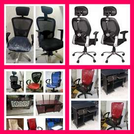 Important Hed Rest office chairs computer chairs