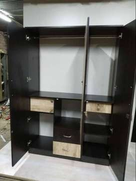 Brand New Wardrobe bed sofa available furniture maker