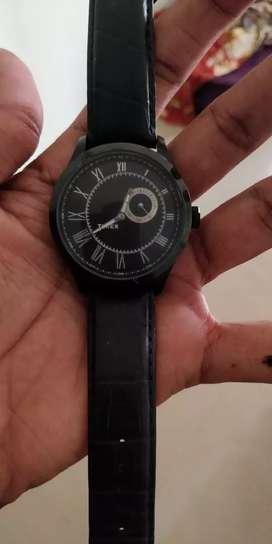 Timex tweg14603