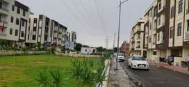 Rangoli garden sirsi road