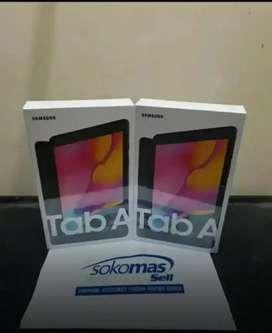 PROMO AGUSTUS - SOKOMAS CELL : TAB A WITH S PEN 8 INCH (RAM 3 / 32GB)