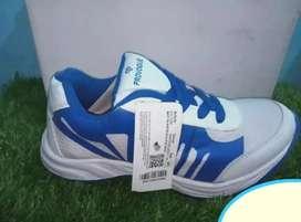Shoes hi shoe's wholesale prices