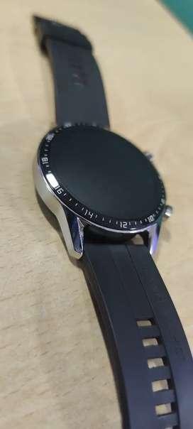 Huawei GT 2 Smart Watch