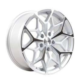 HSR-Myth01-R17X75-H5X114-ET42-Silver-Machine-Face-1-300x300