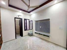 *2BHK Flat For Sale*