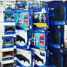 Xbox & Play Station 3 4 Consoles & Games for Cheaper Price sale offer