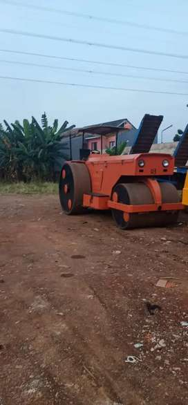 Sewa mini excavator pc50 pc75 exa beco breaker dozer wales vibro d2