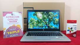 Laptop Elitebook HP Folio 9470M Ci7