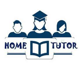 Home Tutor Available Grade1-10