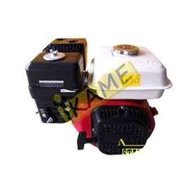 Jual Engine 6,5hp Tg 200r