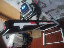 American fitness treadmill for sale