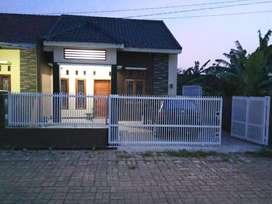 Over Kredit Rumah Komersil Siap Huni, ITERA, Korpri, RS Airan