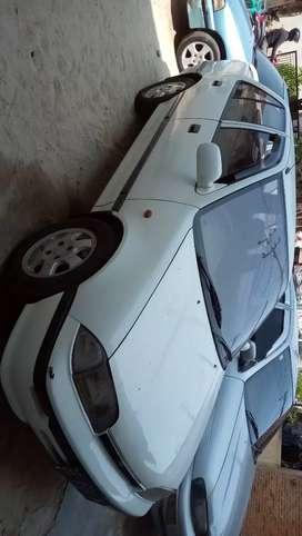 Suzuki esteem 1,6 original luar dalam
