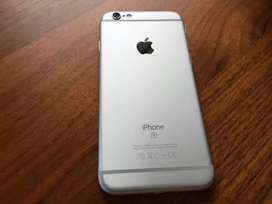 The the brand new  i phone 6 black color