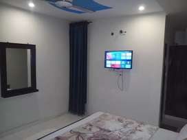 HOTEL My second Home rooms short stay 2000 & Night 3000 & weekly 15000