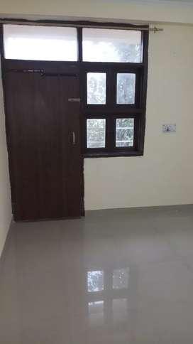 Newly built up One Room set in Mayur vihar Extn 1