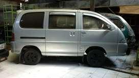 Daihatsu espass '98