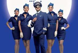 Indigo Airlines Job Airlines Airlines Airlines Airlines jobs All India