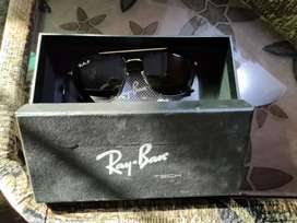 Rayban Glasses, New For sale.