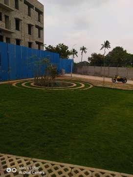 FInd a house for sale in Avadi