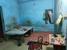 1 male bachelor roommate required in bhagabat sandhan,Rasulgarh