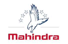 Dear Candidate We have urgent Hiring in India's Mahindra & Mahindra lt