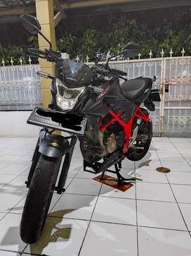 Honda CB 150R Special Edition CB150R 2018