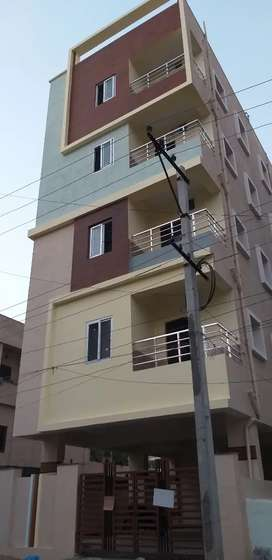 Single bedrooms for rent
