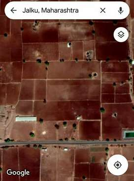 Agriculture Land for Sale.