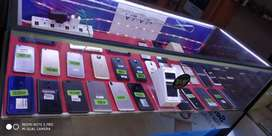ABCD MOBILES PAZHAYANNUR#Malti barands used mobilephones with warranty