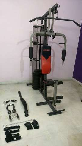 Viva Fitness Home Gym for Sale