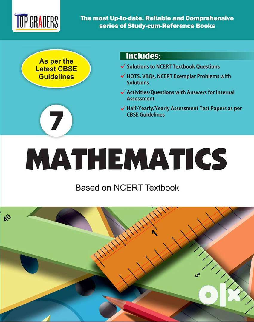 Tuition Teacher (Maths and Science 7th STD)