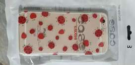 iphone case covers