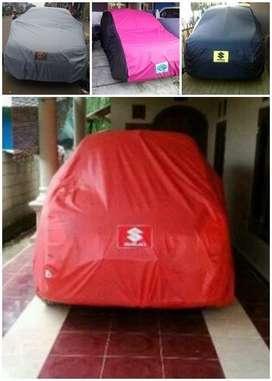 Sarung ,selimut ,tutup mobil,indoor/outdoor bandung.19