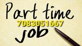 12 hour only start money making opportunity