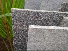 Granites for sale 2000 Sq.ft/2000 சதுர அடி கிரானைட் கற்கள் விற்பனைக்கு