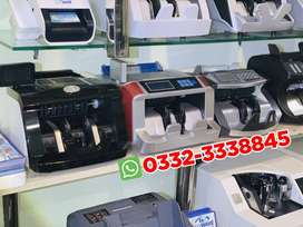 cash counting machine,billing machine,currency counter,locker pakistan