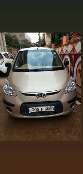 I10 era for sell super condition