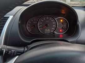 Mitsubishi Pajero Sport 2015 Diesel 58986 Km Driven Auto