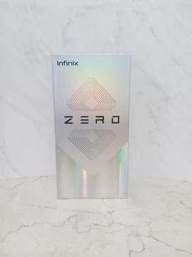 Laris manis infinix zero 8 8/128
