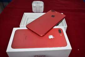 Apple iphone 7 in excellent condition