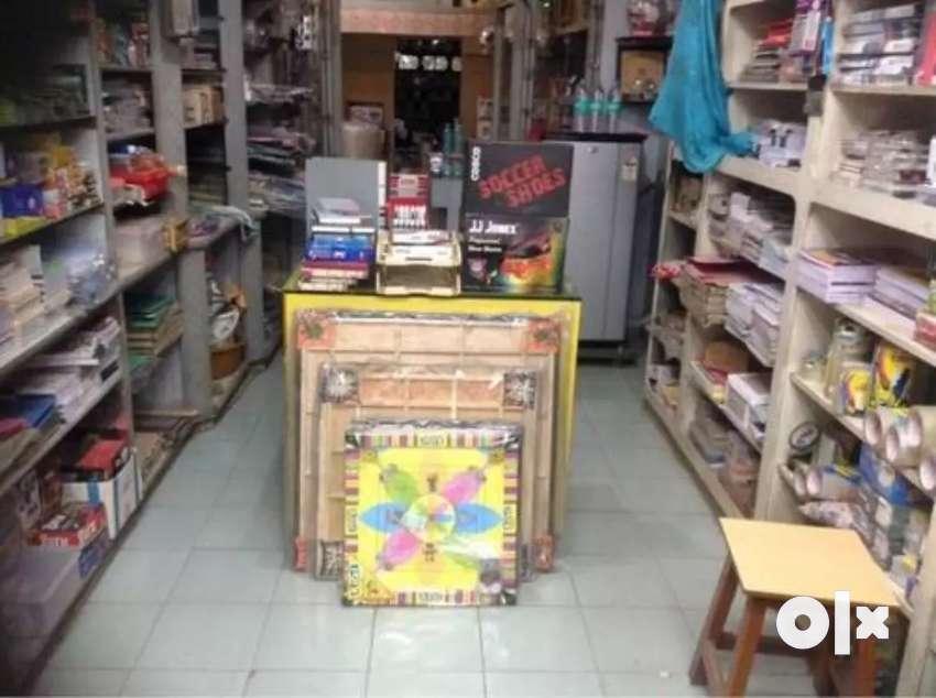 Our clien's shops &hotel fr rent in kurla west dadar bhandup ghatkopar 0
